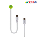 ERD PC 67 USB C To C Data Cable