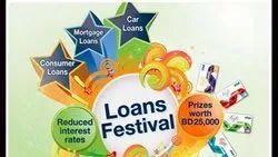 55 Bank Plot Purchase Loan, In Ranchi, 400000