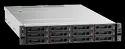 Lenovo Server SR550