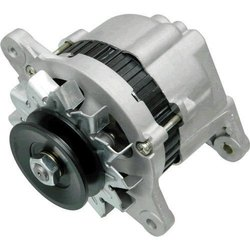 Forklift Alternator Motor