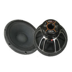 Neodymium Dj Speaker 15inch