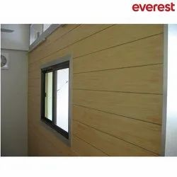 Everest Cement Wood Plank
