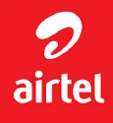 Airtel Landline Service Provider