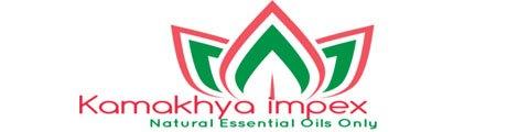 Kamakhya Impex