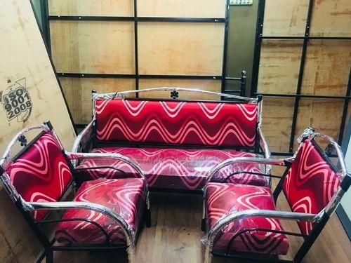 Grand Furniture Chennai Manufacturer Of Metal Sofa Set And Steel Sofa Set