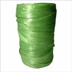 Plastic Sutli for Laminates