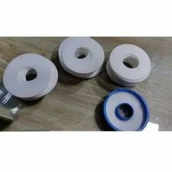 EPE Ring Washer
