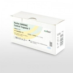 Troponin T Test Kit