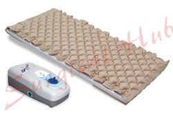 Hospital Air Bed Mattress
