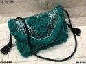 Designer & Classy Look Banjara Bags