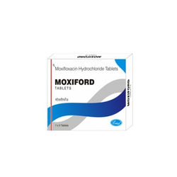 Moxiford Tablet