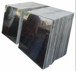 Granite Tiles - Ivory Fantasy Tiles Exporter from Jaipur