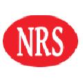 N.R. Surgicals