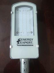 18W AC LED Street Light
