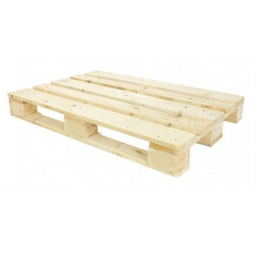 Export Wood Pallet at Rs 699/piece Export Wooden Pallets ID: 12515816948