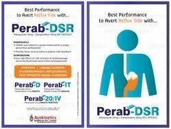 Allopathic PCD Pharma Franchise in Munger