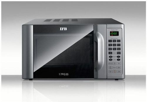 Ifb Microwave Oven, Kitchen Appliances - Bharath Electronics ...
