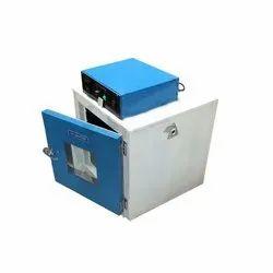 Industrial Bio-Oxygen Demand Incubator