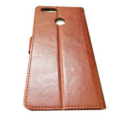 Genuine Leather Double Mobile Phone Pouch at Rs 1139 /piece | Shenoy
