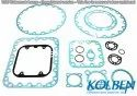 Carrier 06e Gasket Set