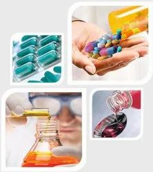 PCD Pharma Franchise - Allopathic PCD Pharma Franchise OEM