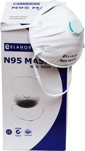 mask n65