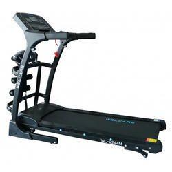 Multi Purpose Treadmill
