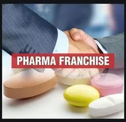 Pharmaceutical Ethical Marketing In Uttar Pradesh