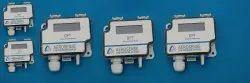 Aerosense Model DPT2500-R8-3W Differential Pressure Transmitter Range 0-500 Pa