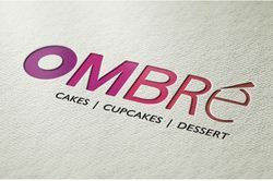 Ombre Branding Digital Services
