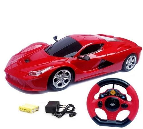 Racing Remote Control Car At Rs 300 Piece र म ट क ट र ल क र Color House Enterprise Navi Mumbai Id 20229043955