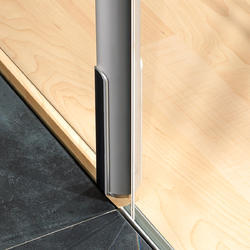 Dorma Beyond Anti- Pinch Swing Door System