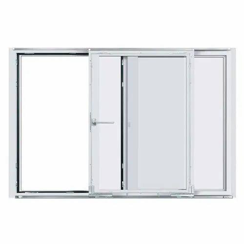 Closet Doors That Slide on
