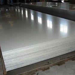 SS 304L / UNS S30403 Plates