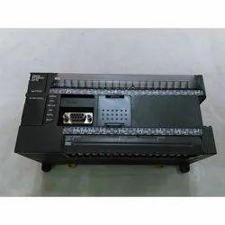 CP1E-N60DT-D Omron PLC