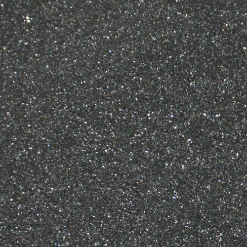46 Grit Black Silicon Carbide