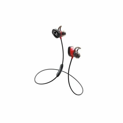 2e421469f68 Bose 23 g Sound Sport Pulse Wireless Headphones at Rs 15200 /piece ...