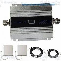 Cisco GSM Signal Booster