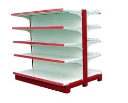 Grocery Store Rack Grocery Store Display Racks Latest