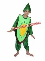 Kids Kiwi Costume