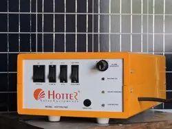 Resident Solar Fence Energizer