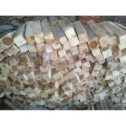 Cold Storage Brown Sheesham Wood Lumbers, Length: 1.5 to 8 feet