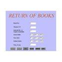 Library Management Software Development Service