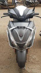 Honda Grazia Accessories
