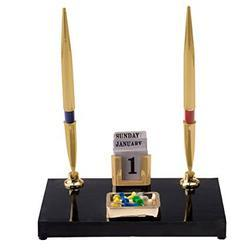 Pen Stand No-1202 N