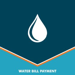 Water Bill Payment Service