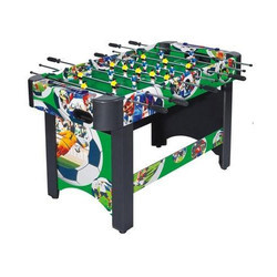 Foosball Table At Best Price In India