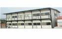 Prefabricated Buildings Cabins