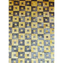 Square Cladding Tiles