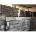 AAC Block Masonry Service With Material